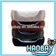 Rectangular Pet Bed Cat Dog Home