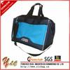 cool travel bag , boy bag for traveling