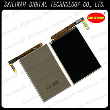 China Supplier Shenzhen Skiliwah Wholesale Lcd For Xperia Go St27 St27i Touch Screen