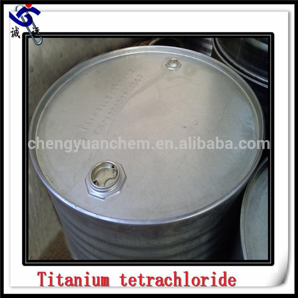 tetrahlorid-titana-kupit
