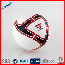 BSCI audited factory south africa soccer balls football OEM