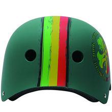 Customized EPS PC Cycling Professional Safety Helmet, Mountain Bike Helmet