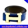 Promotional metal belt buckle manufacturers