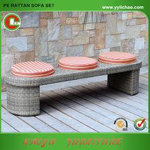 iron pipe furniture