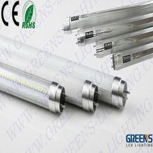 18w led tube light 1500cm made in china led ring light `t8 led tube uslighting `