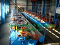 Alimentação minério de manganês planta de processamento em processamento mineral projeto - Sinoder marca