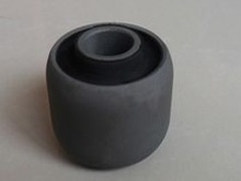 High-quality Suspension Bushing rubber / PU bushing for Toyota VZJ95/KZN185 OEM