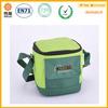 Leather Cooler Bag,Colorful Cooler Bag