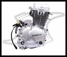 lifan motorcycle 125cc chinese motor