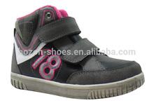 roupas de segunda mão e sapatos novos chegada mais populares crianças sapatos casuais