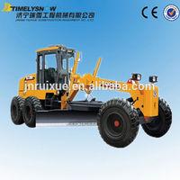 xcmg motor grader GR180,road machinery grader,180hp china grader