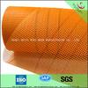 Coated Alkali-Resistant Fiberglass Mesh(Ten years factory with best price)