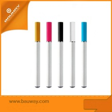 808d starter kit for disposable cartomizer with usb charger