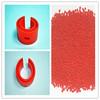 SEBS virgin material for toys rubber seals