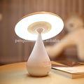 2014 neues element doulex luftreinigung led lampe