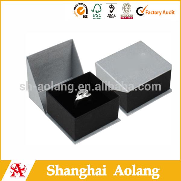 Jewelry Box Ring Inserts Jewelry Box Ring Inserts