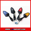 K-CK14 motorcycle accessory, motorcycle mirror for sale