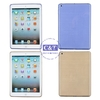Hot Selling Wonderful Price luxury flip leather pu phone case cover for ipad