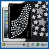 Manufacturer Wholesale Ultra Thin Slim for new ipad leather case cover cover