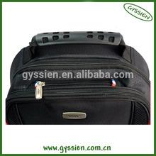 2014 manufacturer high tech laptop bags