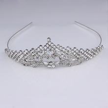 Diamond tiaras/crown tiaras/hair ornaments 2014