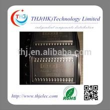 ADS7807UB SOIC-28 ADC Low-Power 16-Bit Sampling CMOS