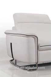 modern furniture sofa FM086 corner sofa modern sofa