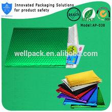 High Quality Protective Bubble Envelope Bag