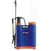 kaifeng cheapest price 20L backpack sprayer pressure agricultural graco airless sprayer pump