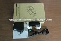 Bluetooth Smart Wrist Watch Phone Bluetooth Bracelet Wristband Vibrating Alert Watch OLED Caller ID For Universal