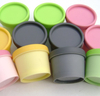 large capacity cream bottle&cosmetic Container&cream jar&Cosmetic Jar&mask cream jar &Cosmetic Packaging