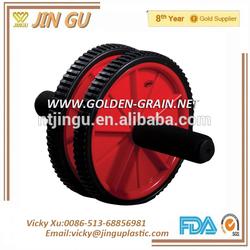 Ab wheel,abdominal exercise wheel,wheel exercise equipment
