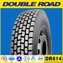 professional truck tire 12r22.5 11r22.5 13r22.5 provider