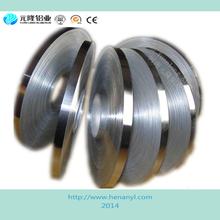 aluminium alloy 1070 aluminium disc 1070 aluminium circle