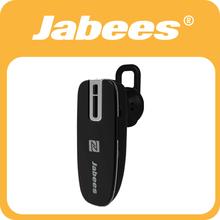 Wholesale high volume worlds smallest bluetooth cellphone wireless headset