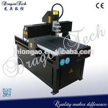 CNC Router engraving machine DTG0609,engraving machine price,cnc high speed metal engraver