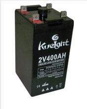 ups battery 2 volt sealed lead acid battery for solar inverter 2v 420ah