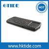 Bluetooth plastic keyboard for tablet pc with hot selling