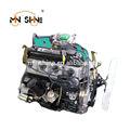 toyota motor 2y