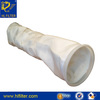 suzhou huilong supply high quality liquid asphalt for coating