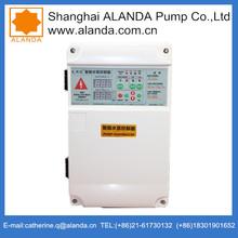 Intelligent Water Pump Power Control Box