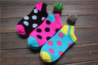 fantastic woman ankle socks fancy socks for women