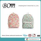 fashion shoulder school bags fashion school bag brands bag school kids