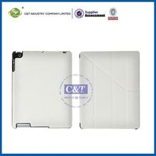 cute cartoon 3d mobile phone case rhinestone for ipad cover case
