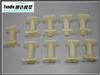 Silicone rubber rapid prototype/ RTV/ Vacuum casting