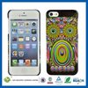 Wholesale or customization aztec case for iphone 5