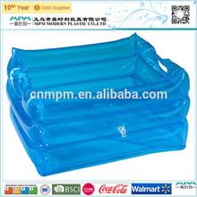 Inflatable Foot Bath Pool / Inflatable Foot SPA Bath