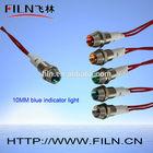 Hot sale led small indicator lights indicator light (factory selling)