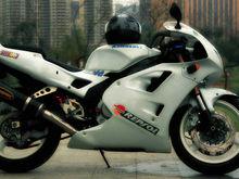 Motor For ZXR400 1991-1999 Fairing Kits/Body Kit For Kawasaki ZXR400 Motorcycle Body Kit Fairing ZXR400 91-99 Bodywork