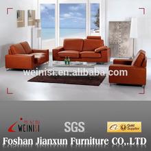 A019 living room furniture for sale living room furniture antique style exotic living room furnitures